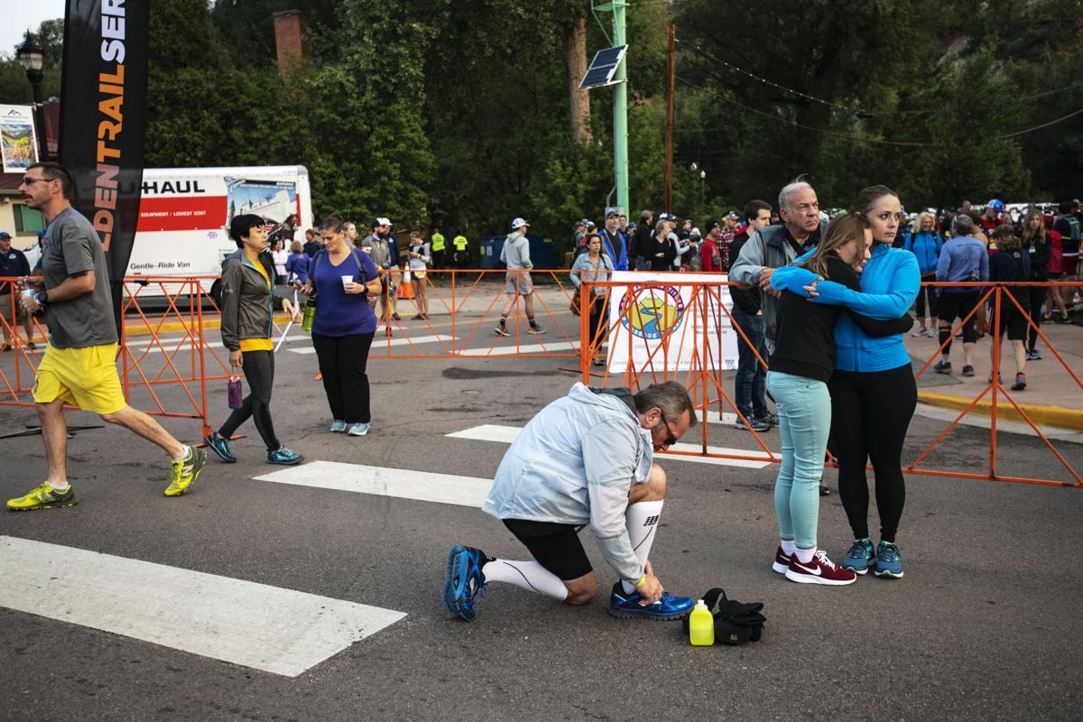 082018-s-pp marathon-0010.jpg