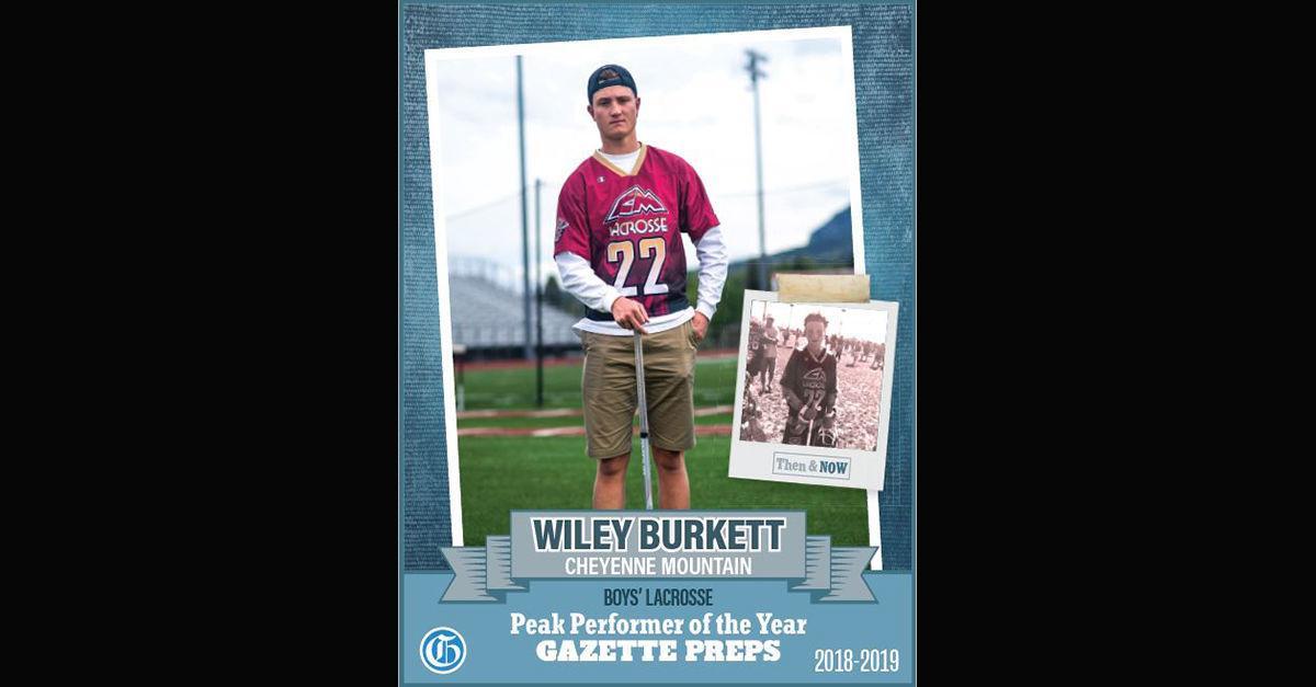 Wiley Burkett online.jpg