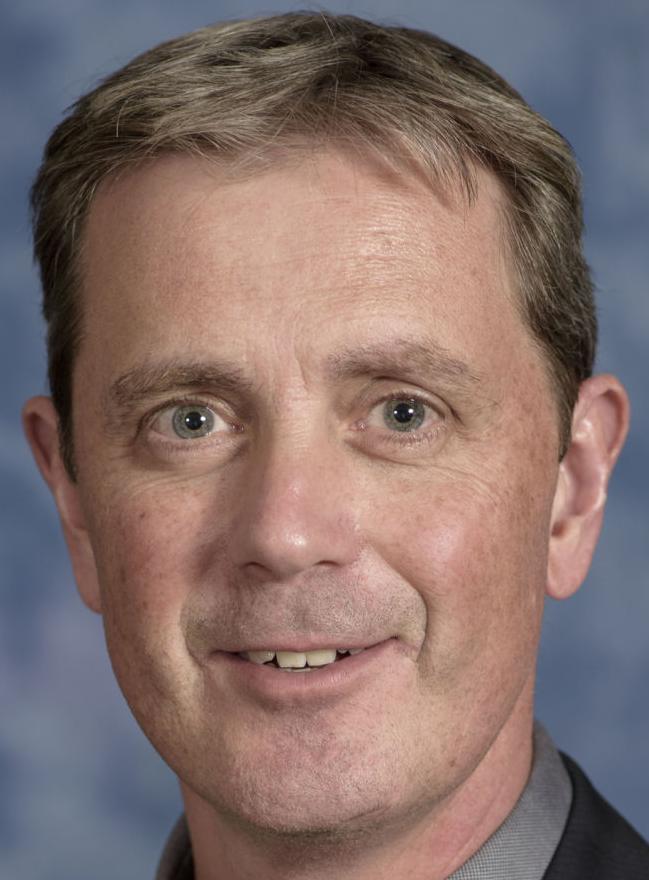 Phil Tunnah