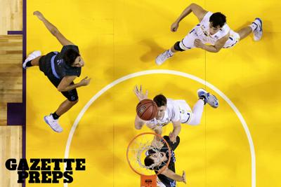Boys' basketball.jpg