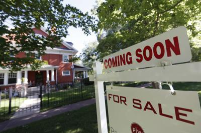 Existing Home Sales (copy)