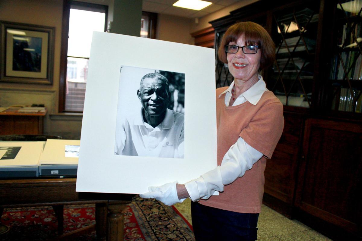 Civil Rights Act: Colorado Springs woman's prejudices evaporate through experiences