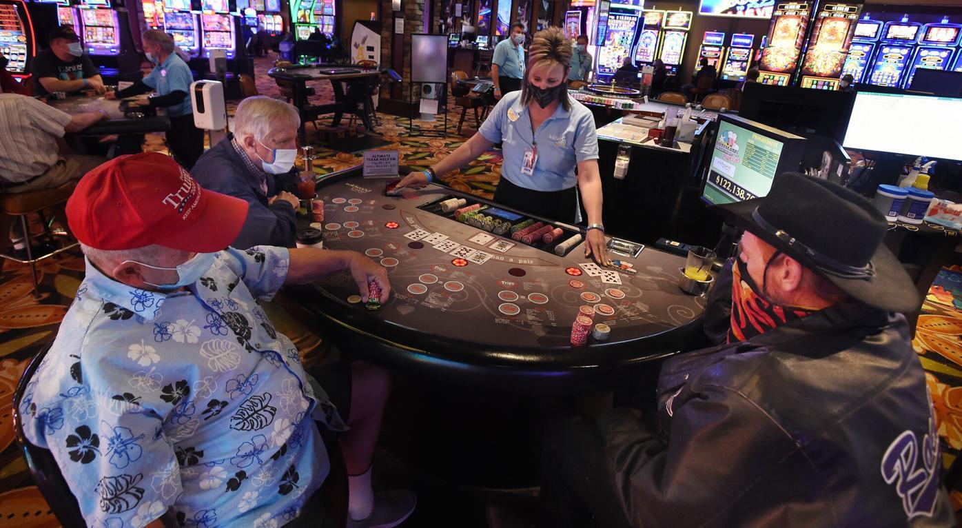 043021-news-gambling 01.jpg