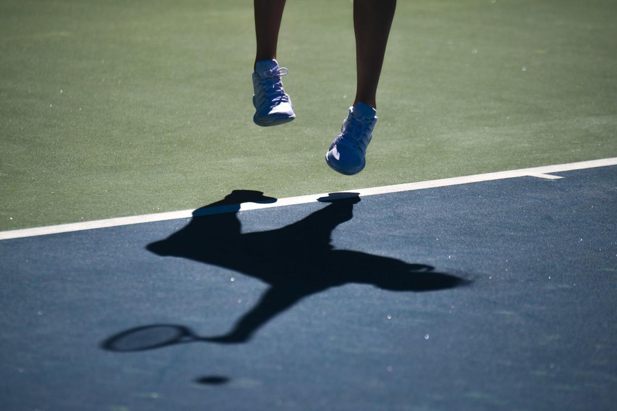 AFA tennis 3.jpg