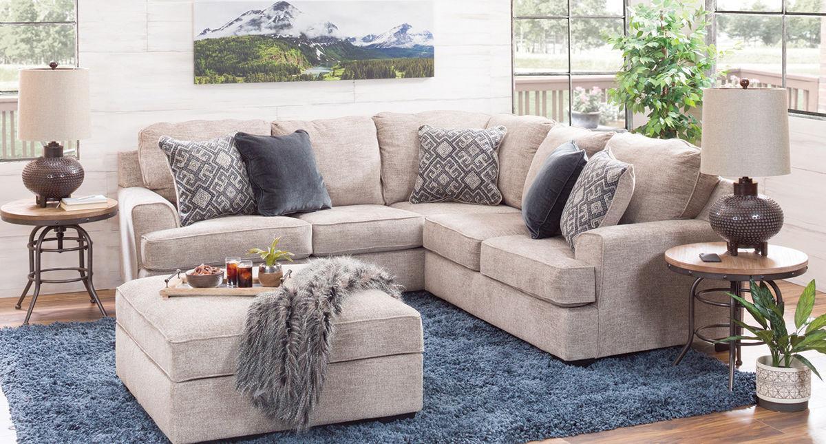 Enhance Your Home with These Basic Design Principles - Rhythm