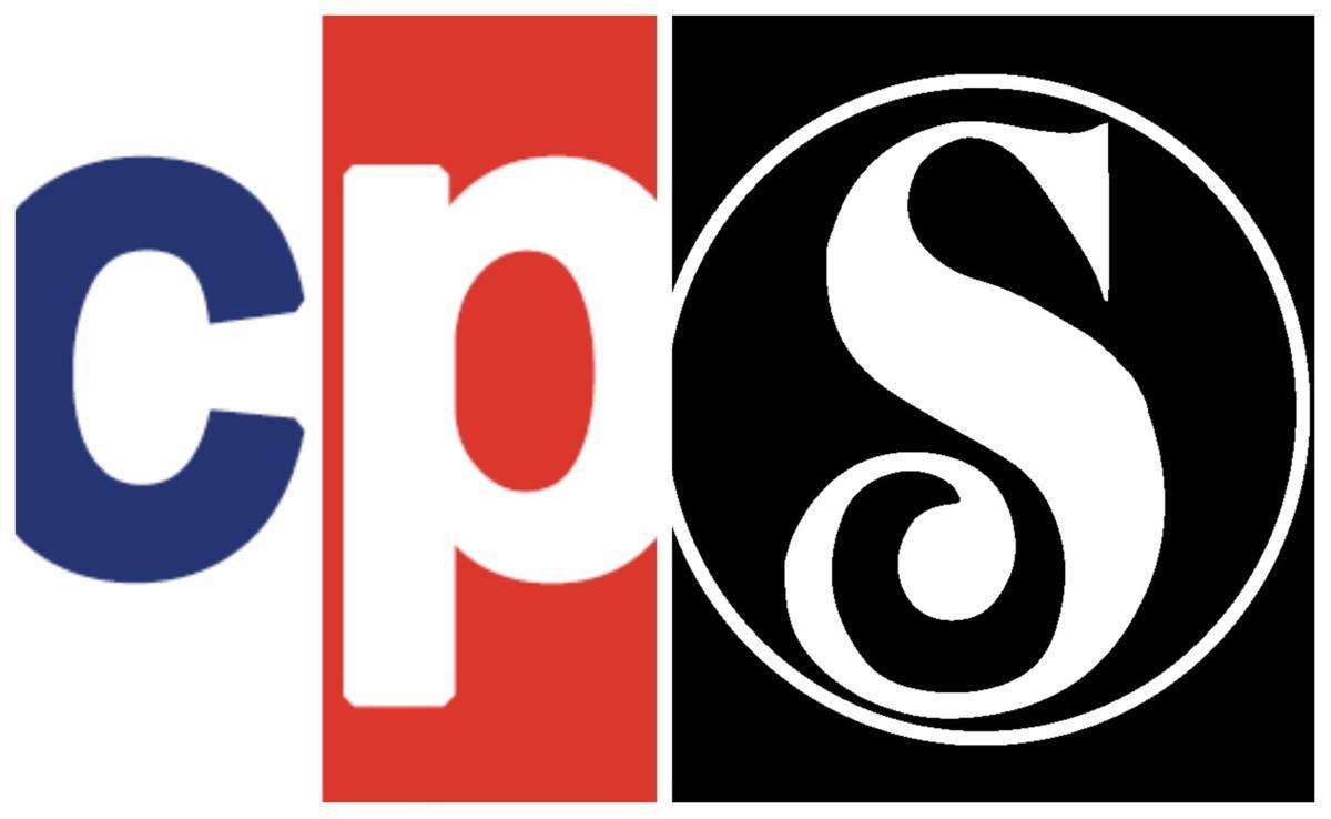 Colorado Politics, Statesman join forces