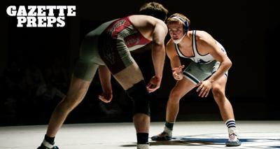 Wrestling 3.jpg