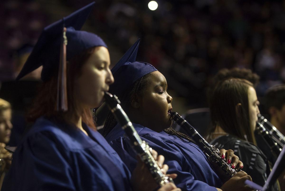 052119-Mitchell High School Graduation 16.jpg