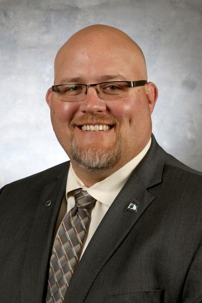 Corey Farkas