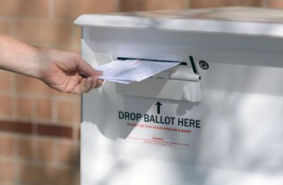 Website that alleges purge of Colo. voters is wrong, says secretary of state