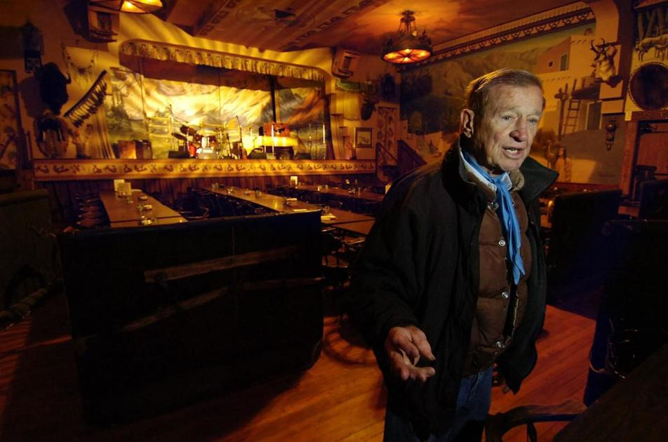 Pikes Peak region mourns several notable deaths in 2019