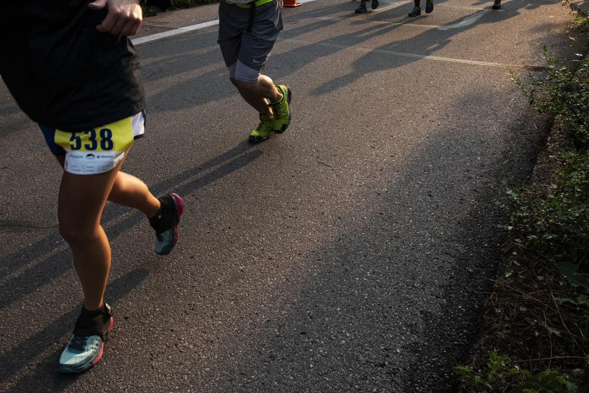 082018-s-pp marathon-011.jpg