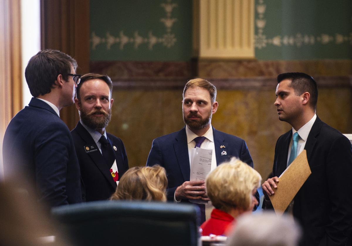 050419-news-legislature-0419.jpg