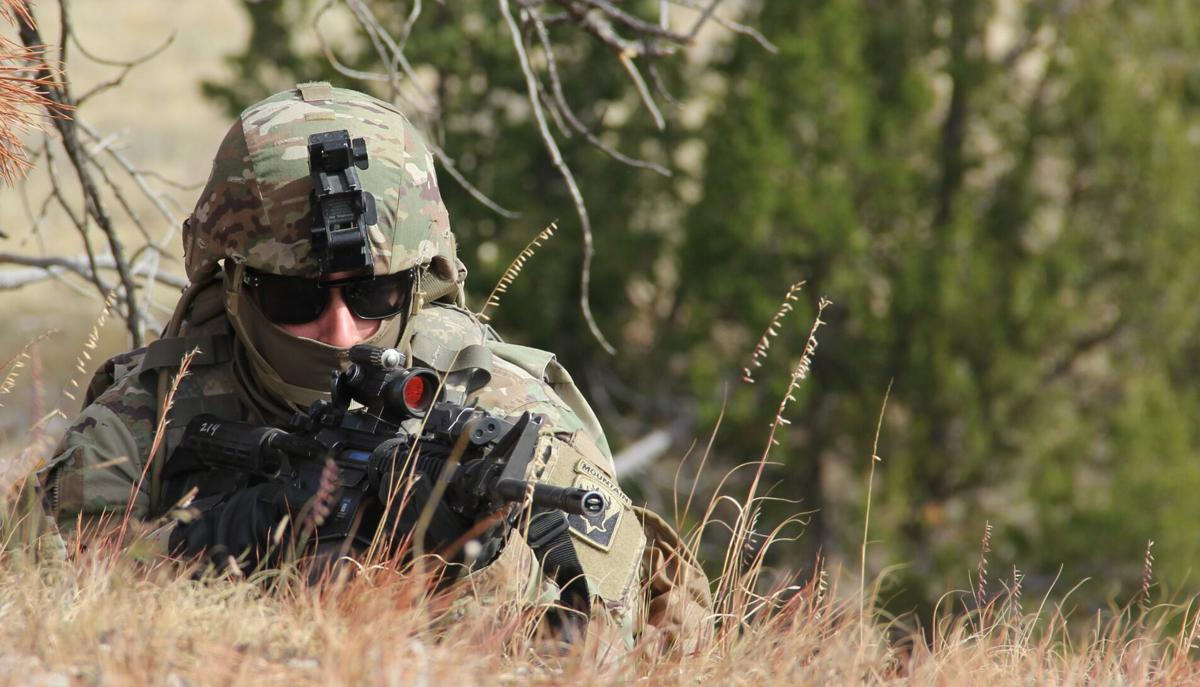 Army National Guard training_2