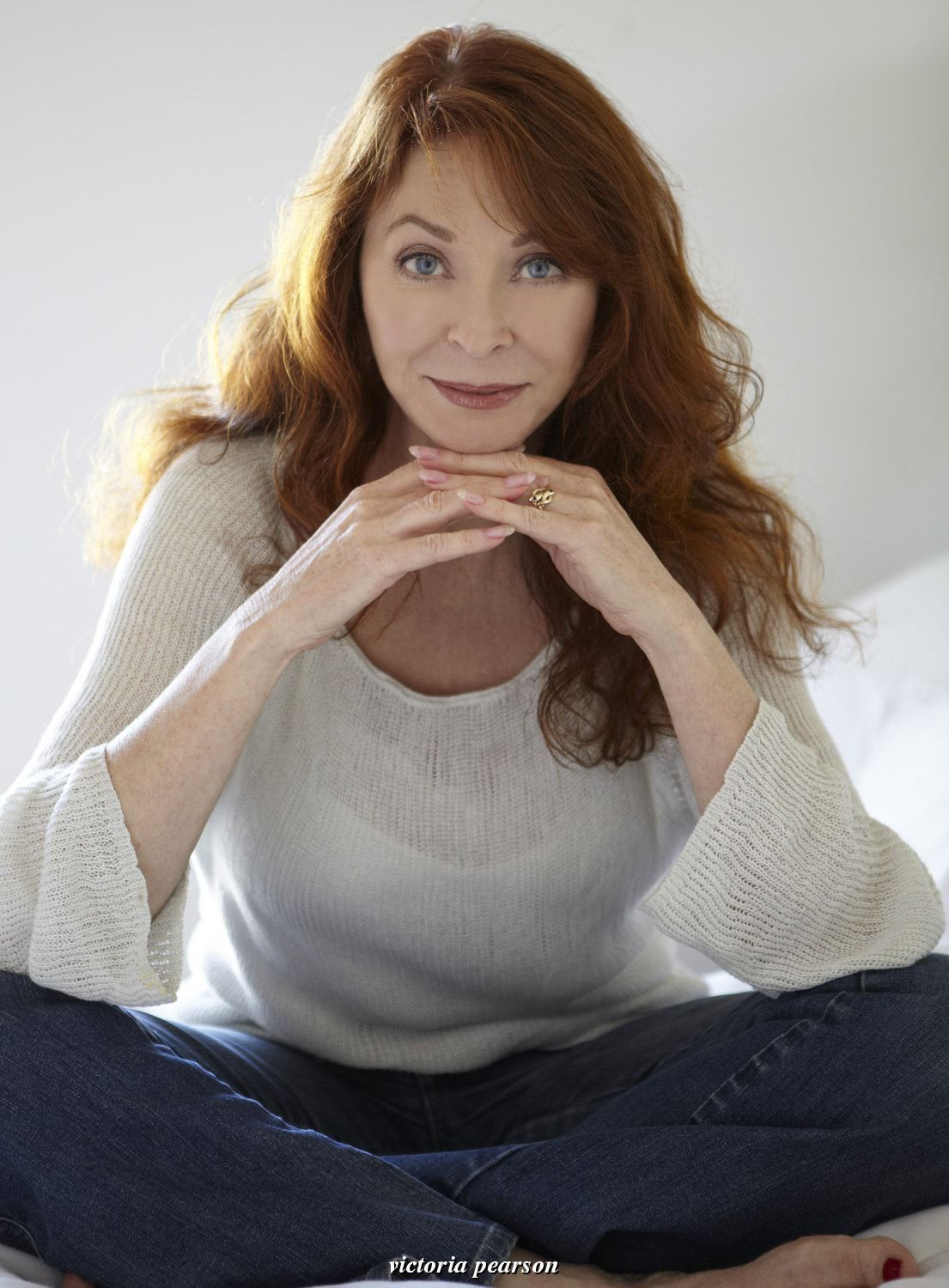 Cassandra Peterson movies and tv shows