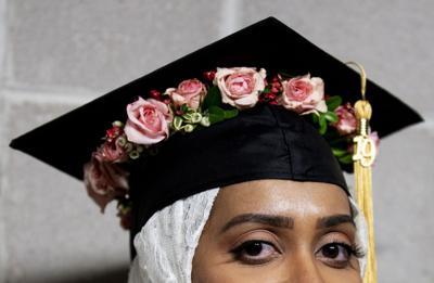 122119-news-uccs-graduation 34.jpg