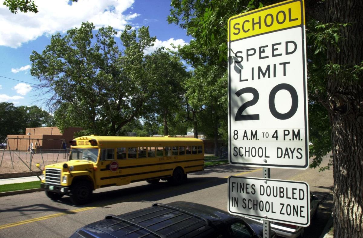 school zone (copy)