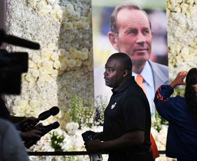 Remembering Pat Bowlen