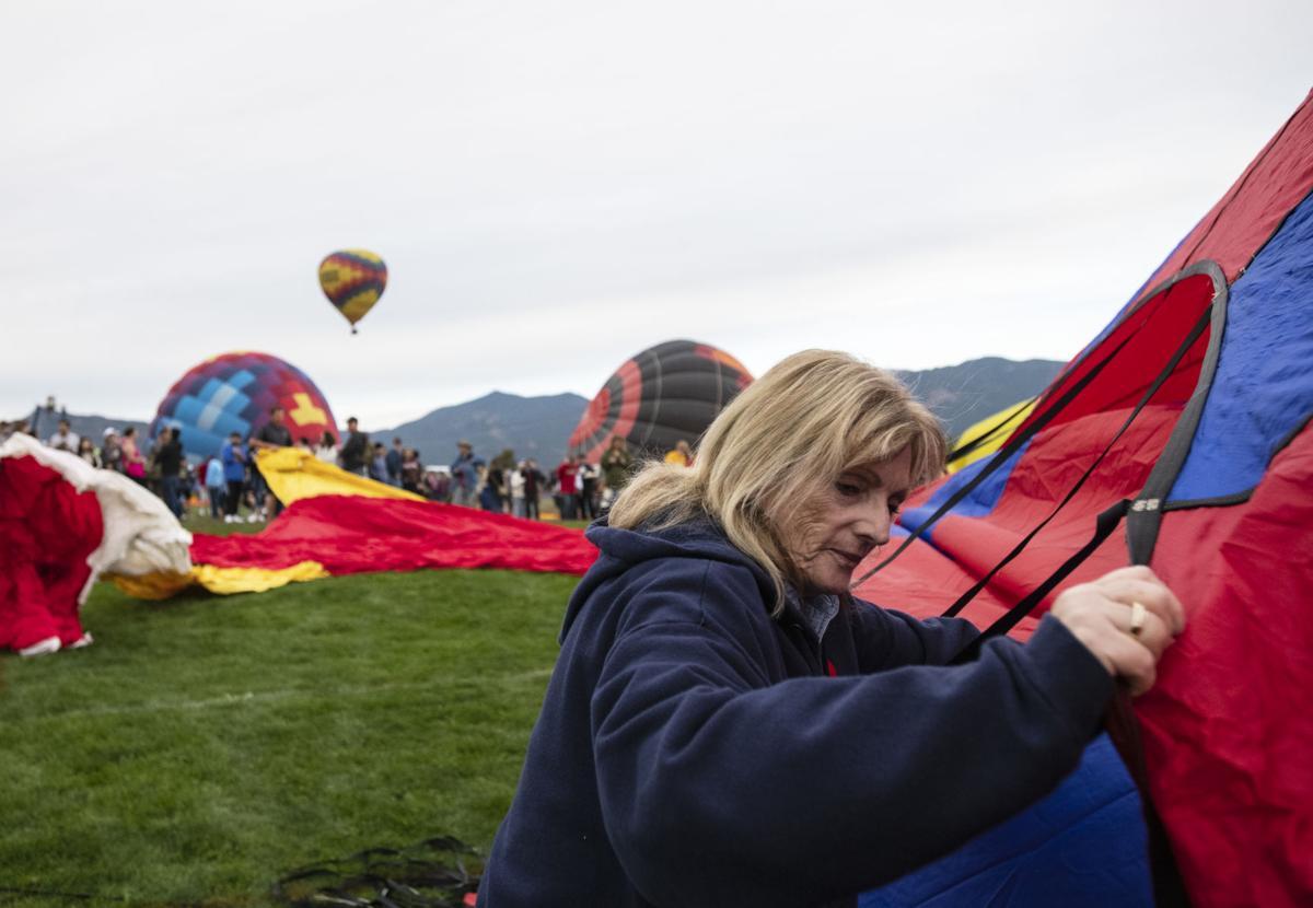 090218-news-balloonliftoff-0084.jpg
