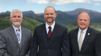3Commissioners2019 Teller County Commissioners.jpg