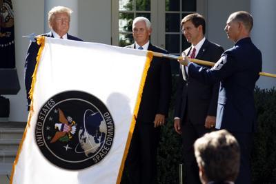 US Space Command (copy)