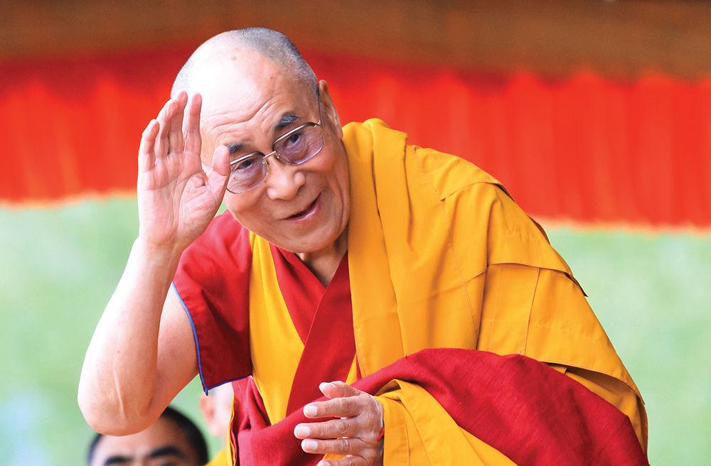 Dalai Lama cancels visit to Colorado
