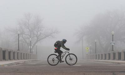 fog feature (copy)