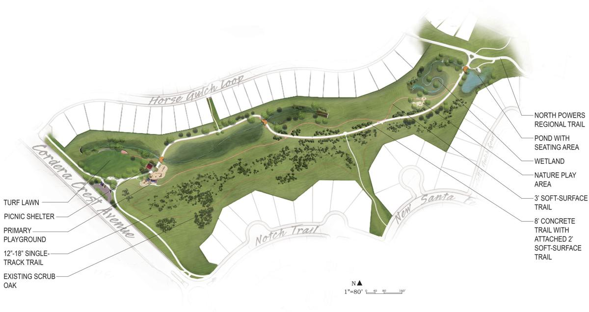 Wild Rumpus Park Overall Site Plan map.jpg
