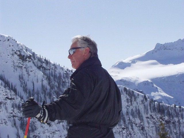 Fred skiing 3.jpg