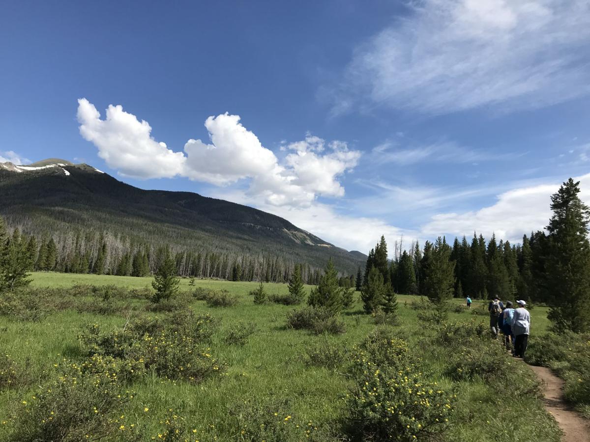 rocky mountain west 1.jpg