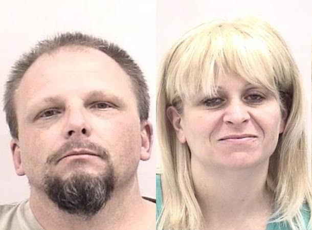 Formerly highly rated roofers accused of scamming Colorado Springs customers