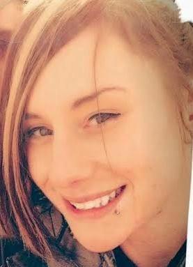 Colorado Springs Escorts >> Colorado Springs Prosecutor Prostitute Had A Horrible