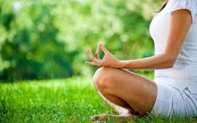 091918-we-meditation