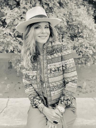 Amanda Precourt.JPG