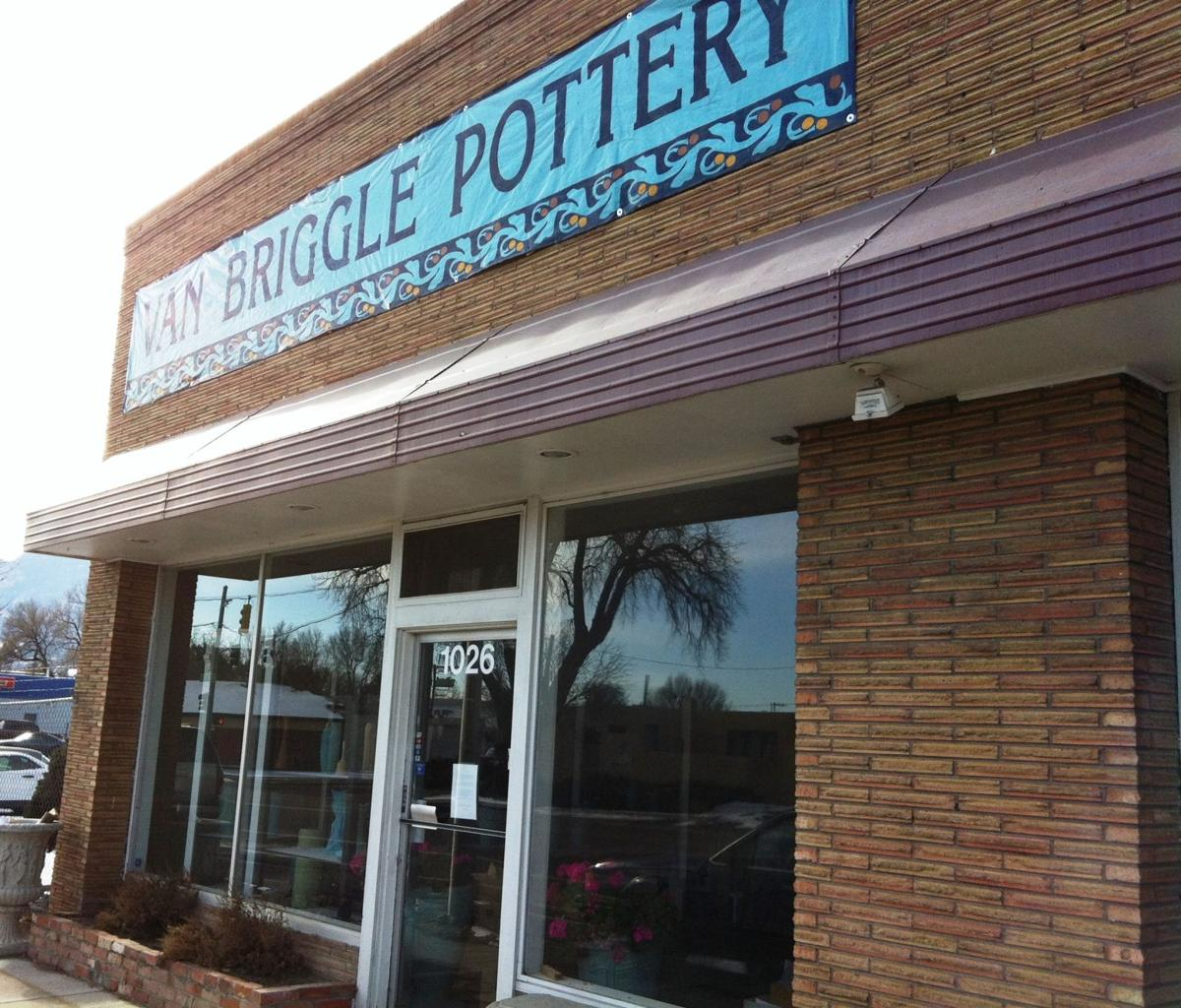pottery-interest-closed-s