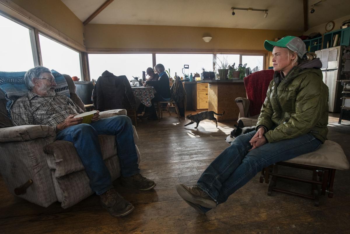 110118-news-women-in-ranching-010.JPG