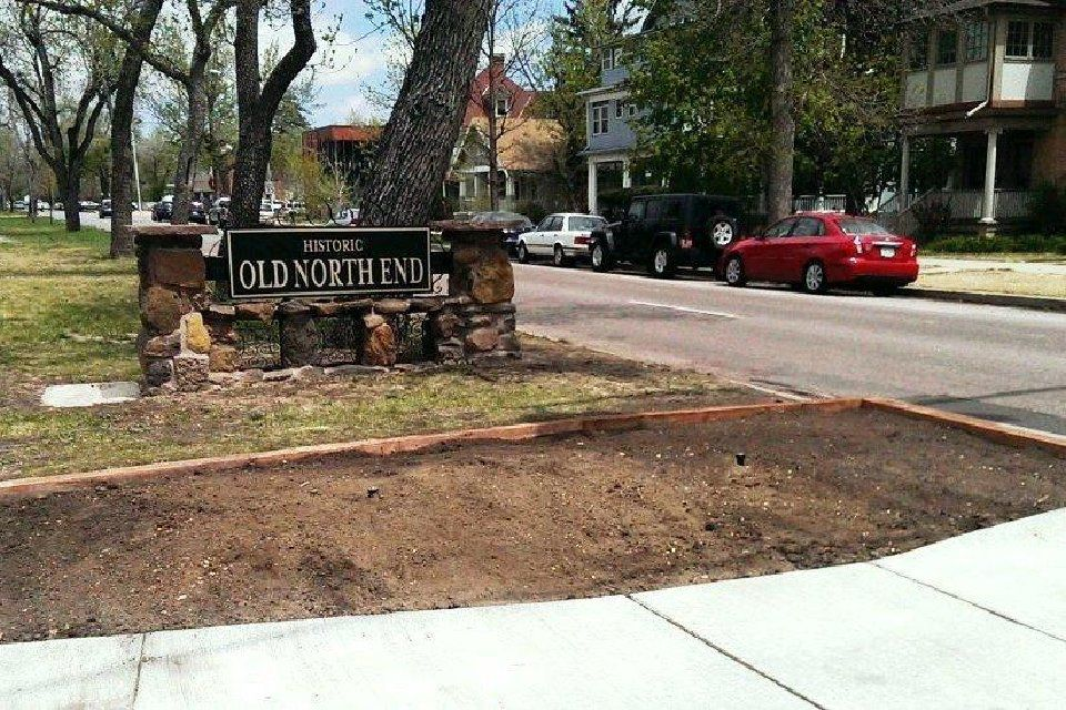 Old North End traffic meeting scheduled for Thursday postponed