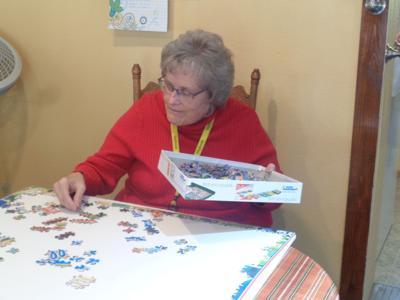 100919-cr-puzzles