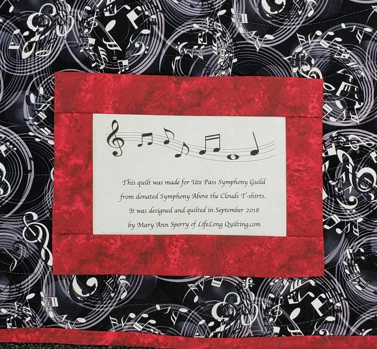 061219-cr-quilt
