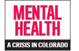 How to improve response to mental health crises
