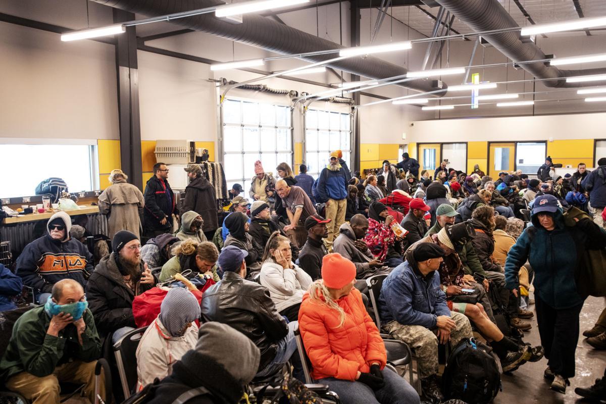 031419-news-homelessrefuge 1.jpg (copy)