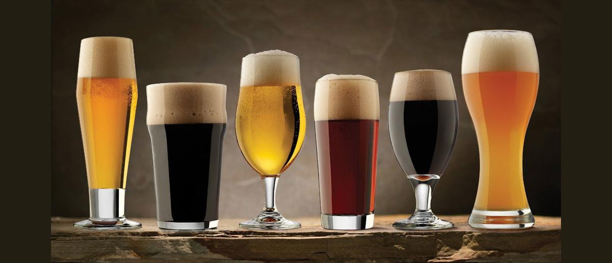 go-brew (copy)
