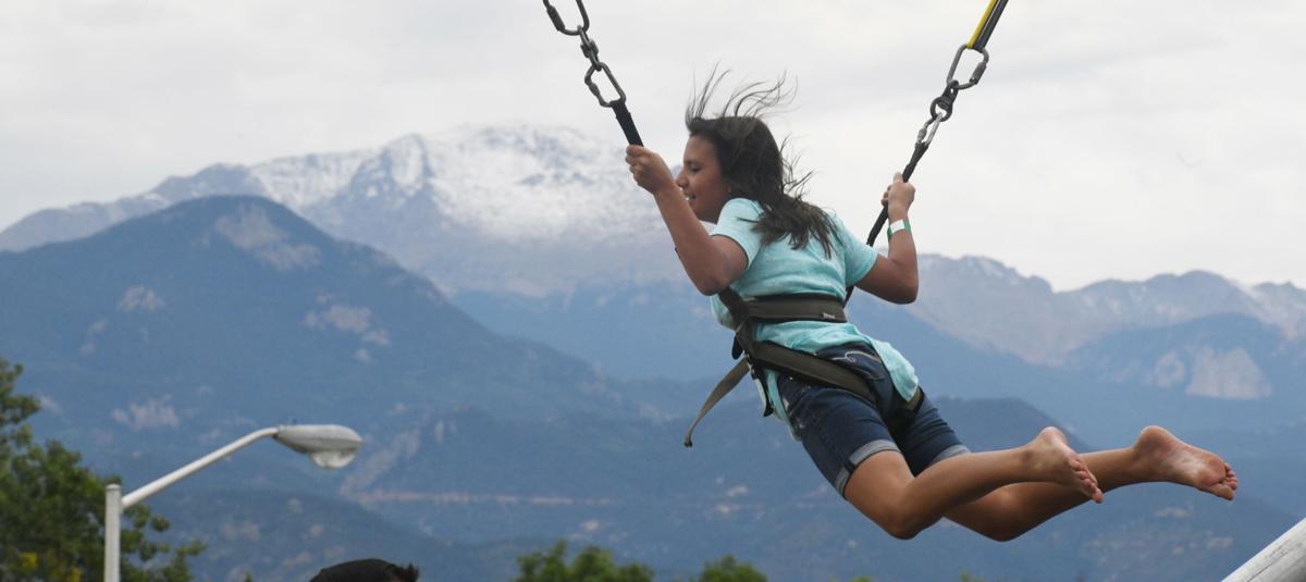 Colorado Springs Labor Day Lift Off 18