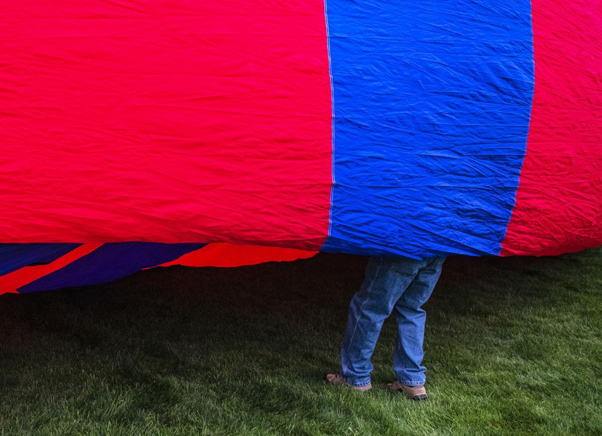 090218-news-balloonliftoff-0094.jpg