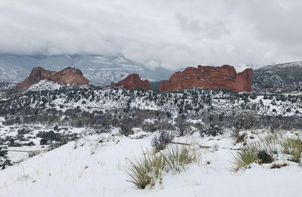 spring snow (copy)