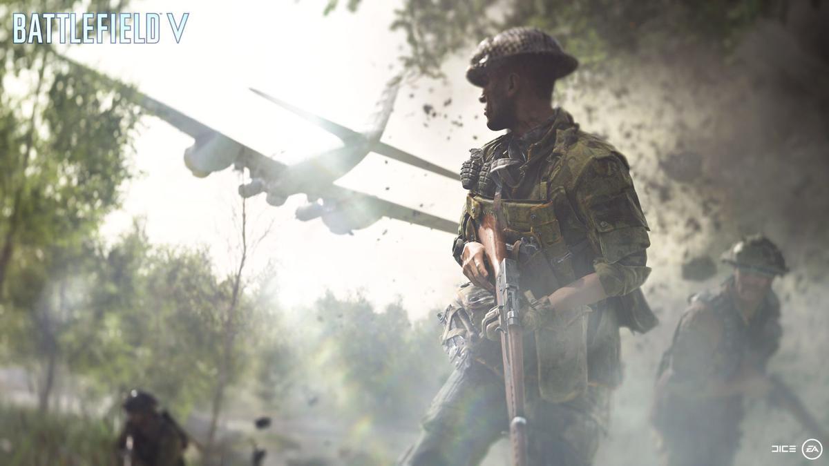 Battlefield5.png