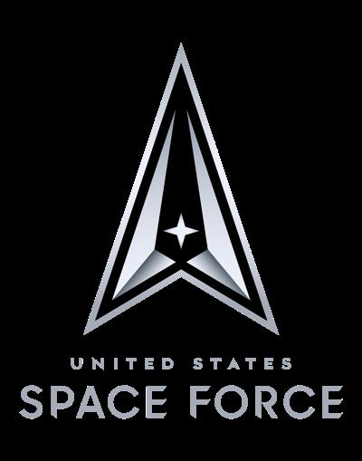 Space Force logo (copy) (copy) (copy)