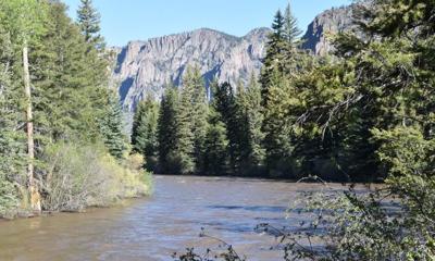 Rio Grande River (copy)