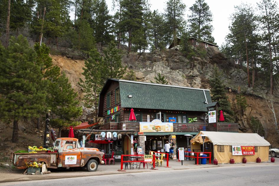 47 mac and cheese flavors amaze in the hills west of Denver | Craving Colorado