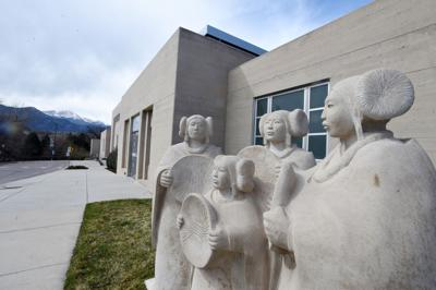 Colorado College board expected to work toward agreement to acquire Fine Arts Center's assets
